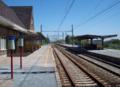 Station Heist - Foto 2 (2010).png