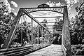 Station Road Bridge, Brecksville, Ohio.jpg
