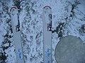 Station de ski du lac Blanc - Vue depuis télésiège (4).jpg