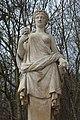 Statue Flore Parc St Cloud 1.jpg