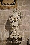 Statue Sé de Braga (12).jpg