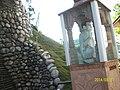 Statue in sanga101 0994.jpg