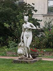 Venus Genetrix