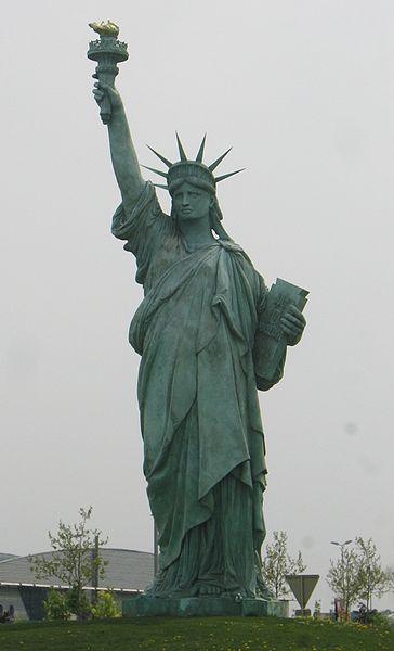 Fichier:Statue liberte colmar.JPG