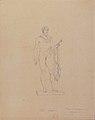 Statue of Caesar as a Divinity MET 87.12.177.jpg