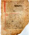 Statuti sassaresi incipit 1316.png