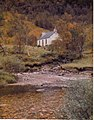 Steall Cottage - geograph.org.uk - 1275865.jpg