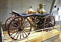 Steam-powered fire engine, 1878 AD, TM12736 - Tekniska museet - Stockholm, Sweden - DSC01509.JPG