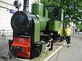 Steam locomotive in Pärnu.JPG