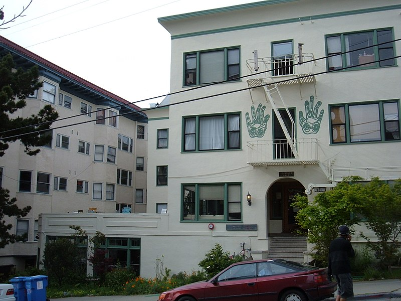 Stebbins Hall front 2005-03 2.JPG