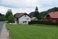 Stebljevek Slovenia.jpg