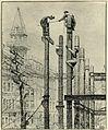 Steel Construction (Toronto) (17127077600).jpg