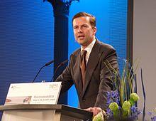 Steffen Seibert Wikipedia