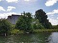 Stegeborgs slottsruin 2016 13.jpg