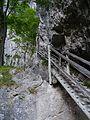 Steiermark Bärenschützklamm 23.JPG
