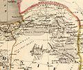 Stein, Christ. Gottfr. Dan.West-Asien. 1865 LF.jpg