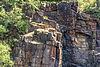 Steinbruchloch Nirwana, Königshainer Berge-9605.jpg