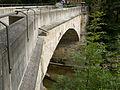 Steinerne Schwarzwasserbrücke (2).jpg