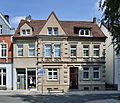 Steinheim - 101 - Bahnhofstr. 6.jpg