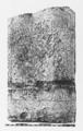 Stele Sobekhotep CG 20146 Lange.png