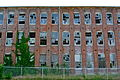 Stelhi Silk Mill Lanco broken windows.JPG