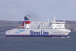 Stena Superfast X.jpg