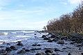 Stenshuvud National Park near the sea.jpg