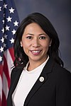 Stephanie Murphy official photo.jpg