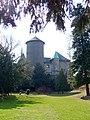 Sternberk hrad 2.jpg