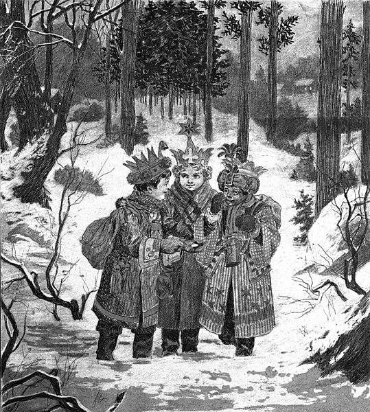 File:Sternsinger-1898.jpg