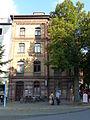 Steubenstraße 48 Weimar 1.JPG