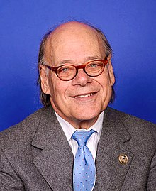 Steve Cohen official blue.jpg