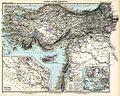Stielers Handatlas 1891 57.jpg