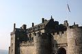 Stirling Castle 017.jpg