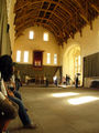 Stirling Castle Great Hall03.jpg