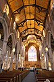 Stmichaelscathedral toronto1.jpg