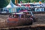 Stockcar - Werner Rennen 2018 06.jpg
