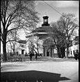 Stockholm, Skeppsholmskyrkan - KMB - 16000200108431.jpg