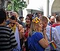 Stockholm Pride 2015 Parade by Jonatan Svensson Glad 27.JPG