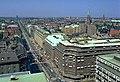 Stockholms innerstad - KMB - 16000300030046.jpg
