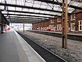 Stoke-on-Trent railway station - 2014-03-22 (2).JPG