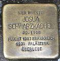 Stolperstein Josua Schwarzkachel Kehl.jpg