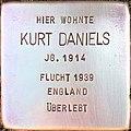 Stolperstein Kurt Daniels2.jpg