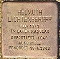 Stolperstein für Helmuth Lichtenberger (Salzburg).jpg