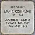 Stolperstein für Maria Schiemer (Salzburg).jpg