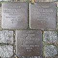 Stolpersteine Heilbrunn Südberg 40 Ahlen.nnw.jpg