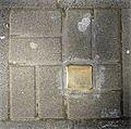 Stolpersteine Köln, Verlegestelle Luxemburger Straße 222.jpg