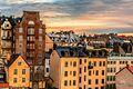 Stomatol, a famous sign in Slussen (Stockholm) - panoramio (1).jpg