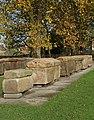 Stone Coffins (6329072041).jpg