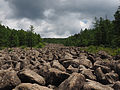 Stone River DPRK (14837682204).jpg